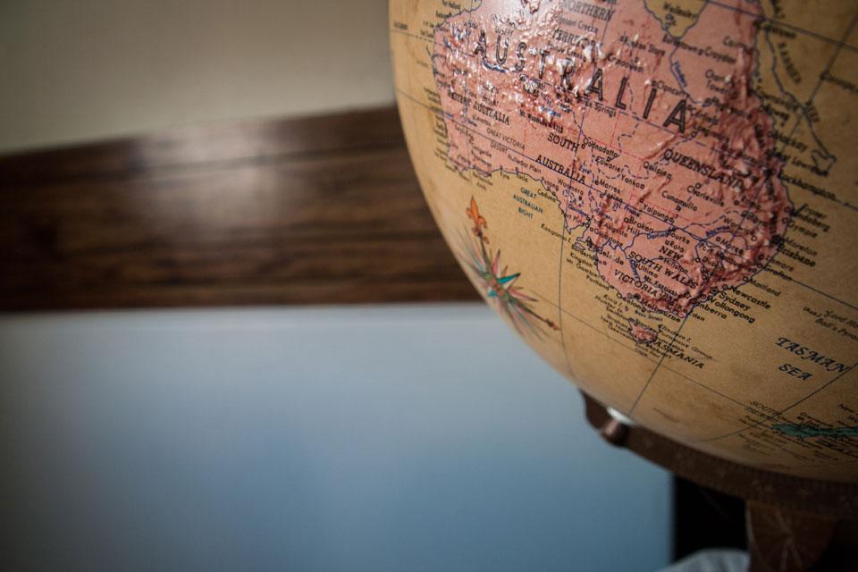 appointing a visa service advisor