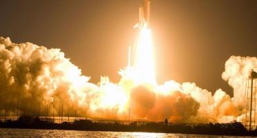 Australian Partner Visa Fees Sky-rocket Mid 2015