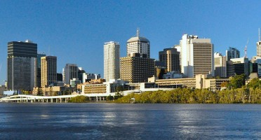 Brisbane Continues to Thrive on Growing Investment